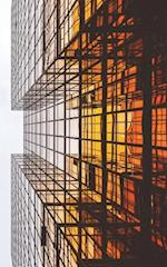 Notebook - Postmodern Urban Architecture
