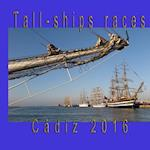 Tall-Ships Races