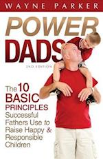 Power Dads
