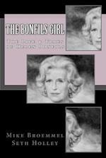 The Bonfils Girl