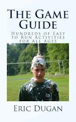The Game Guide