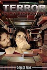 Terror in My Bookstore
