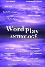 Wordplay Anthology