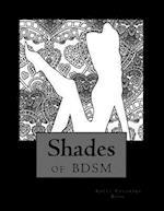 Shades of Bdsm