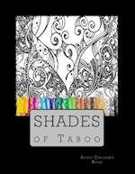 Shades of Taboo