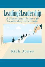 Leading2leadership