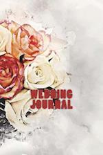 Wedding Journal