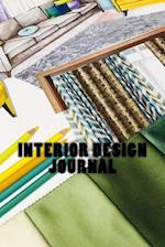 Interior Design Journal