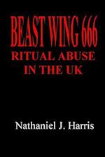 Beast Wing 666