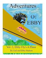 Adventures of Ebby