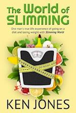 The World of Slimming