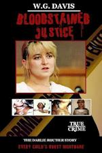 Bloodstained Justice