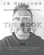The Book of Lev