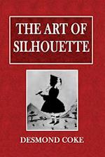 The Art of Silhouette