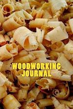 Woodworking Journal