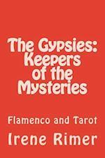 The Gypsies