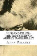 Husband Killer