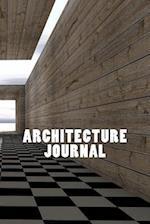 Architecture Journal