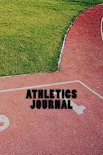 Athletics Journal