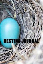 Nesting Journal