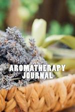 Aromatherapy Journal