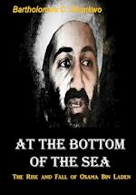 At the Bottom of the Sea: The Rise and Fall of Osama bin laden
