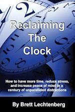 Reclaiming the Clock