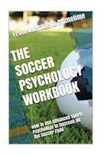 The Soccer Psychology Workbook
