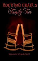 Rocking Chair 2 Family Ties