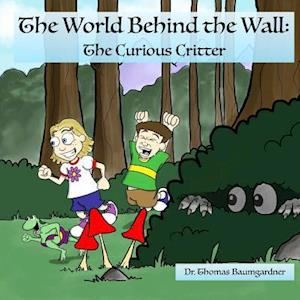 The World Behind the Wall