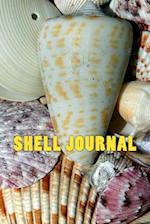 Shell Journal