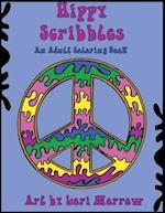 Hippy Scribbles