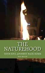 The Naturehood