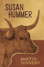 Susan Hummer