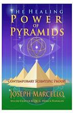 The Healing Power of Pyramids