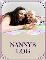 Nanny's Log