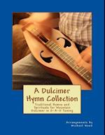 A Dulcimer Hymn Collection