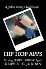 Hip Hop App's