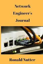 Network Engineer's Journal