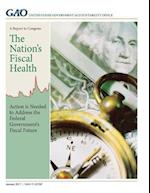 The Nation's Fiscal Health