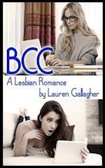 Bcc af Lauren Gallagher