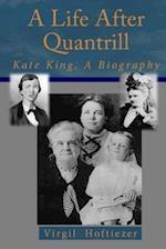 A Life After Quantrill