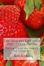 The Healthy Lifestyle Diet