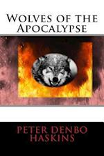 Wolves of the Apocalypse