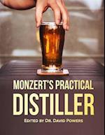 Monzert's Practical Distiller