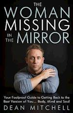 The Woman Missing in the Mirror