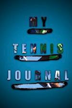 My Tennis Journal