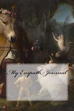 My Empath Journal