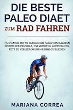 Die Beste Paleo Diaet Zum Rad Fahren