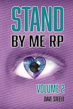 Stand by Me Rp